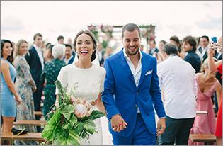 Vintage Wedding Rentals Miami – Wedding Party Linen Rentals
