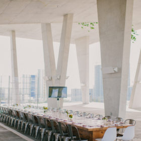 1111 Lincoln Road - Katie Lopez Photography - Miami - December 2015  (23)