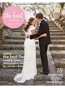 The Knot - November 2013