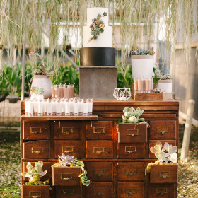 Katie Lopez Photography - Theodore Card Catalog - Isaac Farms - Homestead FL