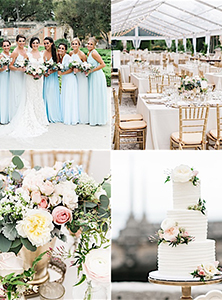 Mod Wedding - August 2016