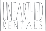 Unearthed Rentals: rentals done differently; event rentals in south florida